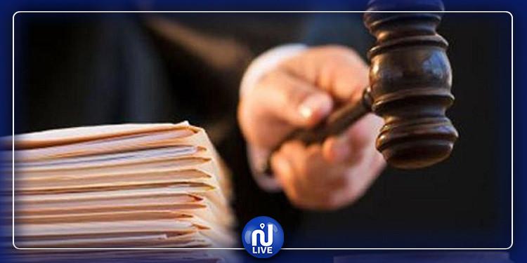 شبهة فساد في توزيع الكحول: محكمة بن عروس تتخلّى عن الملف لوكالة الجمهورية بمحكمة تونس