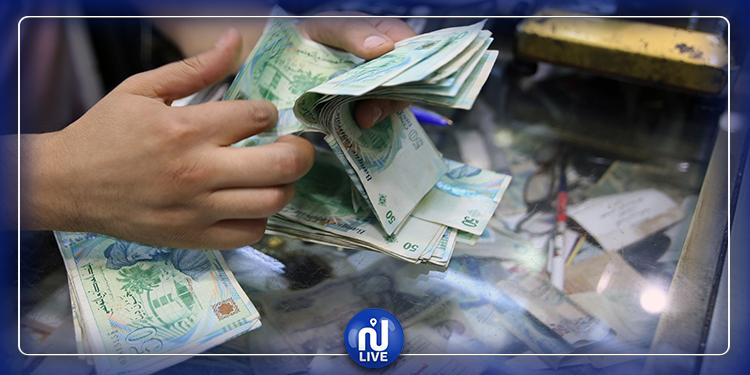 تواصل اسناد منحة ال200 دينار: رئاسة الحكومة توضح  (فيديو)