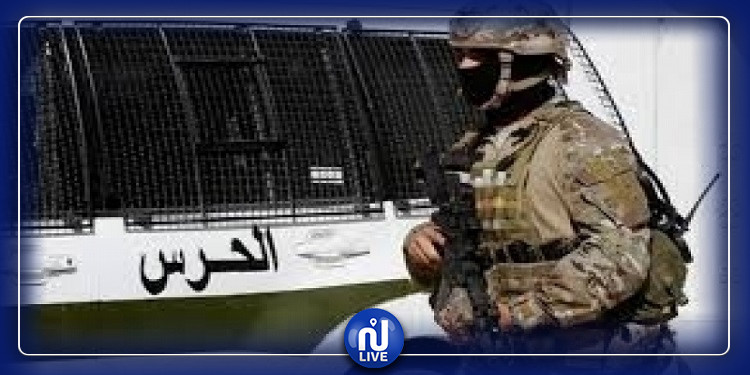 قفصة: ضبط  عنصر خطير محل مناشير تفتيش من اجل الانتماء لتنظيم ارهابي