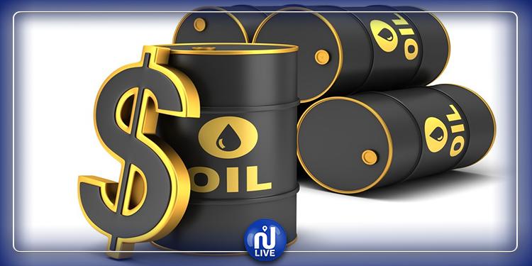 رغم التراجع القياسي لأسعار النفط: هذه الأسباب منعت تونس من استغلال الفرصة