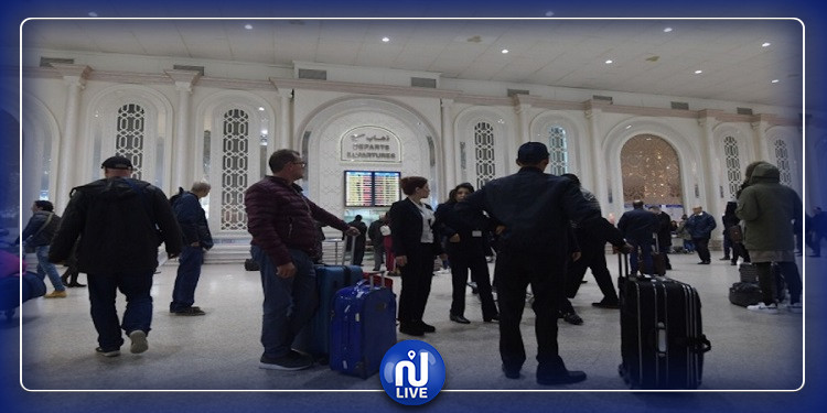 التونسيون العائدون من الخارج مجبرون على خلاص معاليم الإقامة بالنزل عند التسجيل برحلات العودة