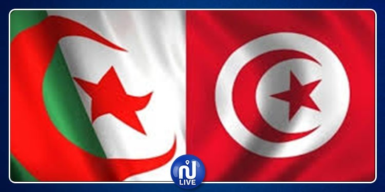 الجزائر تخفض في  سعر الغاز لتونس