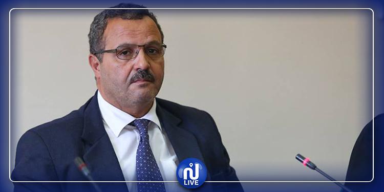 عبد اللطيف المكي: تونس وصلت إلى مرحلة ''ذيل الفيروس'' ولا بد من عودة الحياة تدريجيا