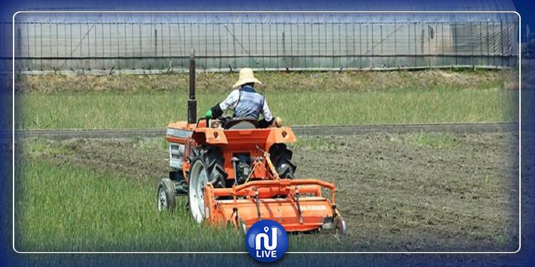 الدعوة إلى الانسحاب من كل الاتفاقيات العالمية في المجال الزراعي