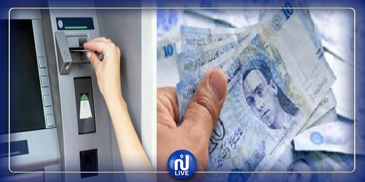 غسان القصيبي: مجزرة مالية ارتكبتها البنوك هذه الأيام في حقّ الموظّفين