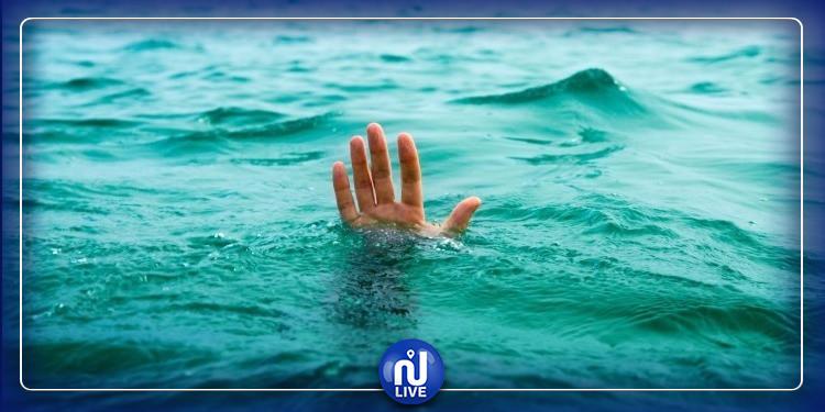 بنزرت: وفاة طفل عمره 16سنة غرقا