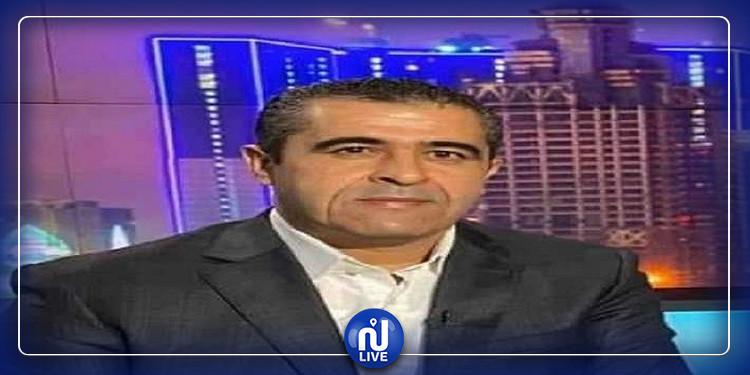 اطلاق سراح  المستشار الرئاسي السابق محمد هنيد