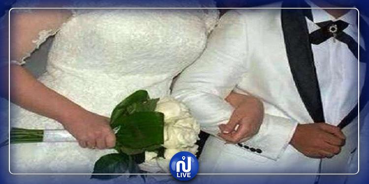 وفاة عروس بسبب المكسرات