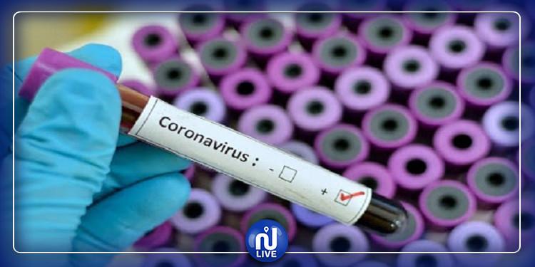 مدنين: تسجيل اصابة محلية بفيروس كورونا