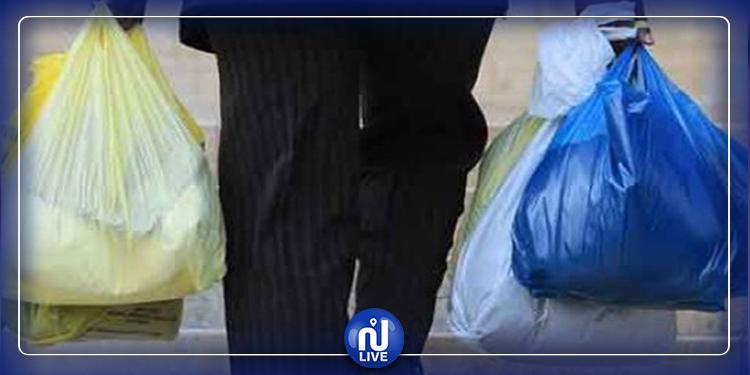 منع الأكياس البلاستيكية نهائيا ابتداء من هذا التاريخ