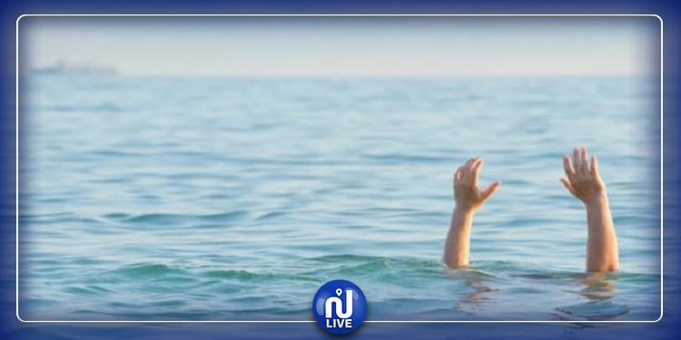 المنستير: غرق شاب وشقيقته