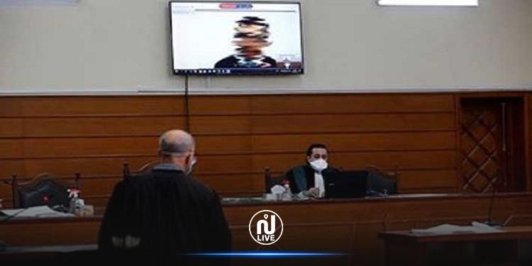 سوسة:  جلسات المحاكمات عن '' بعد'' انطلاقا من الأسبوع القادم
