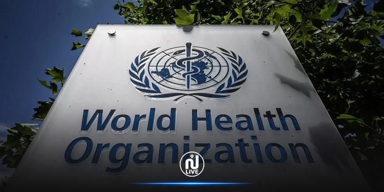 الصحة العالمية: اختبار جديد لكورونا يظهر النتيجة في دقائق