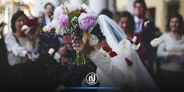 وفاة 7 أشخاص بفيروس كورونا بسبب حفل زفاف لم تتم دعوتهم إليه