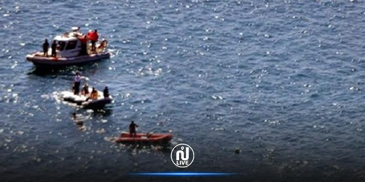 نابل: تواصل البحث عن شاب مفقود في عرض البحر