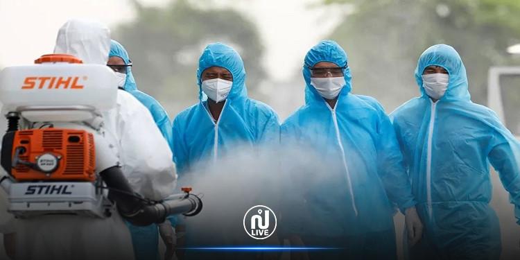 اكتشاف مرض يشكل مناعة ضد الإصابة بفيروس كورونا