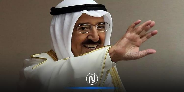 مجلس نواب الشعب يعزّي العائلة الأمرية والشعب الكويتي