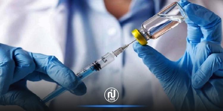 الصحة  العالمية: حوالي 200 لقاح تحت التجربة واستعدوا للجائحة المقبلة
