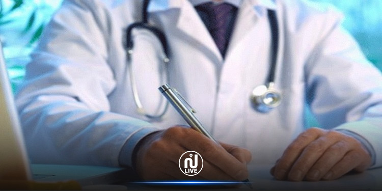 القيروان: أكثر من 100 اصابة بكورونا في صفوف اطارات الصحة