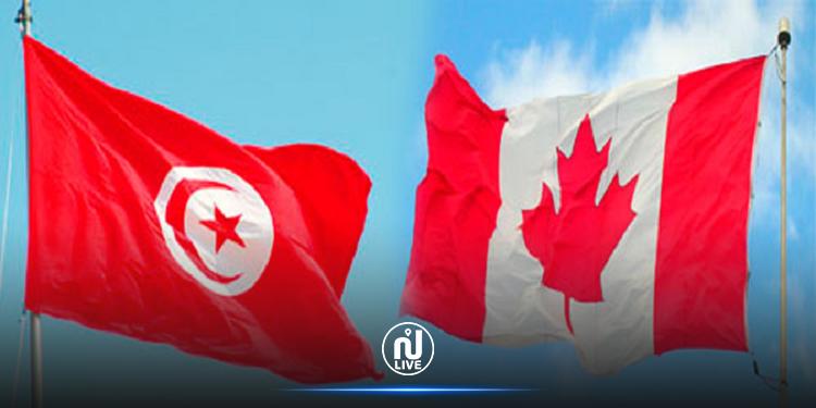 شركات كندية تعتزم انتداب يد عاملة تونسية