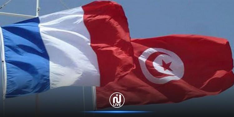 فرنسا تقدّم مساعدات طبية  لتونس بقيمة 500 ألف أورو