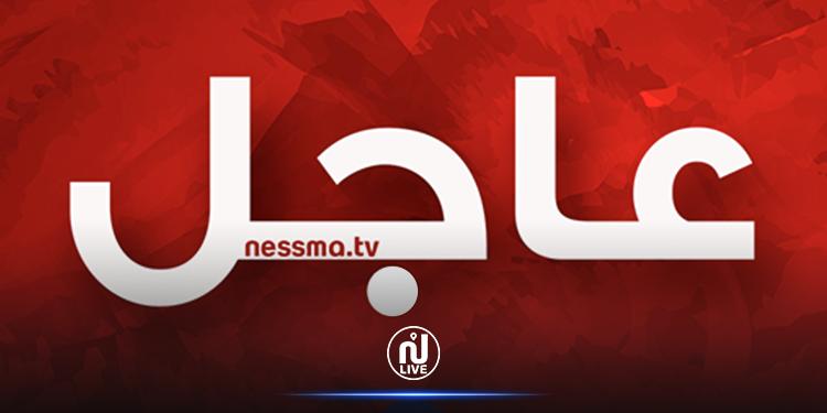 2185  اصابة جديدة بكورونا في تونس