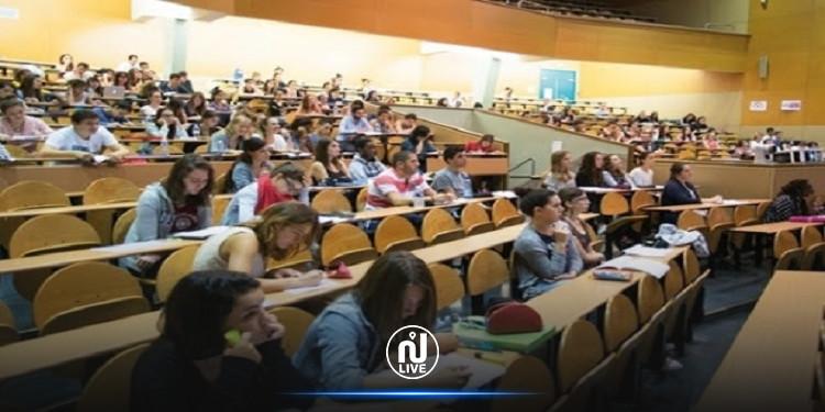 مجلس الجامعات يصدر قرارات جديدة تهمّ الطلبة