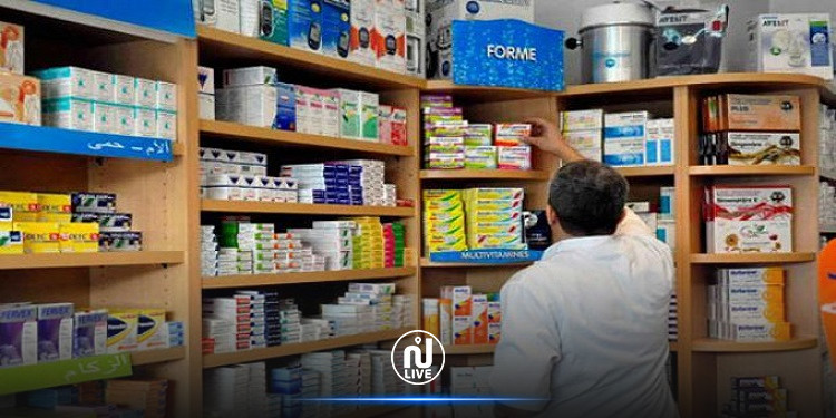 وزير الصحة: سيتم اتخاذ اجراءات عاجلة لإحتواء أزمة الأدوية المزمنة