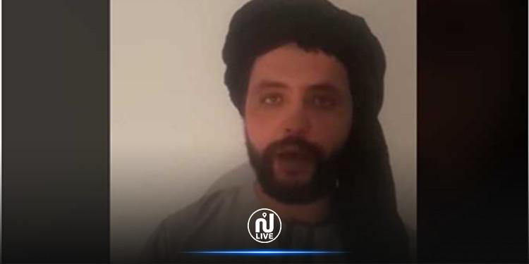 الدّاخليّة تروي تفاصيل القبض على متبنّي عمليّة  نيس الإرهابيّة وشخص آخر