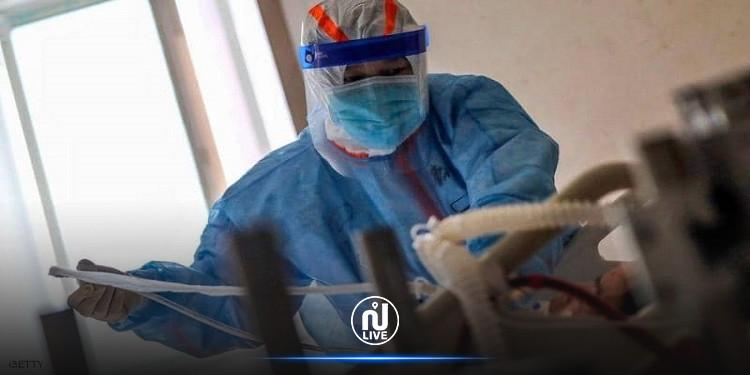 المصمودي:  إمكانية الإصابة مرة ثانية بفيروس كورونا واردة في هذه حالة...