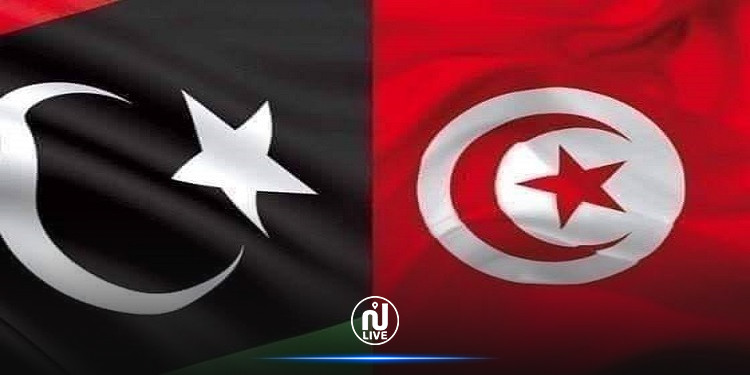ليبيا تعلن عن اتفاق لفتح الحدود مع تونس والخارجية التونسية تتحفظ عن ذكره