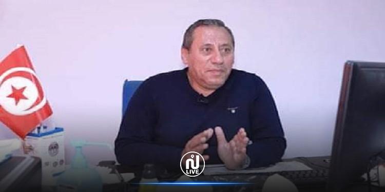 الدكتور سمير عبد المؤمن: انخفاض في الوفيات وخاصة ارتفاع عدد المتاعفين
