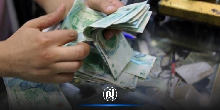 ادعى وفاة ابنته وعجزه عن توفير مبلغ 120د لدفنها...طريقة جديدة للتحيّل في تونس