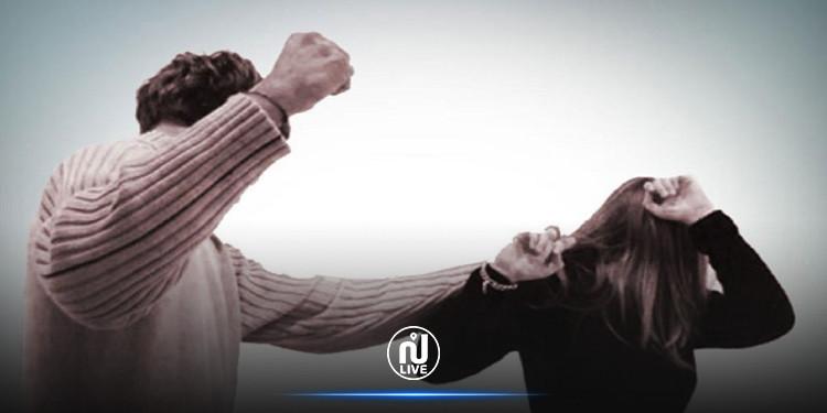 تقرير: تنامي العنف المسلط على النساء