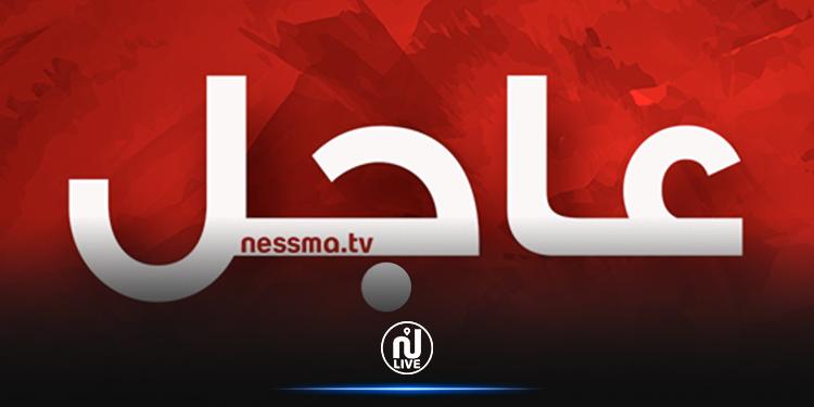 2511 إصابة جديدة و68 وفاة في تونس