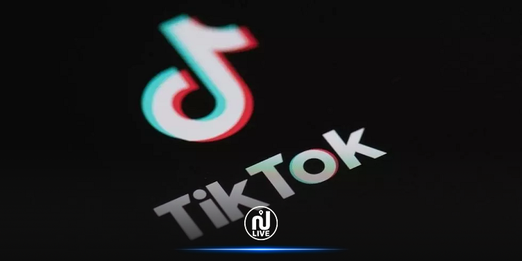 إيطاليا تمنع ''تيك توك'' بعد وفاة فتاة