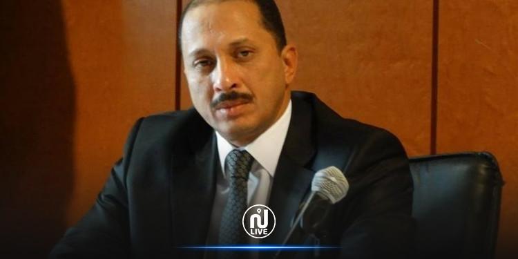 أمال الورتتاني لمحمد عبّو أنظف واحد في تونس: ''إلّي  دارهم بلار ما يضربش ديار الناس بالحجر''