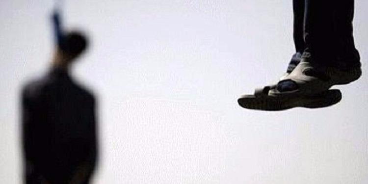 تطاوين: أقدم على الإنتحار أكثر من مرّة... شيخ في السبعين يضع حدا لحياته