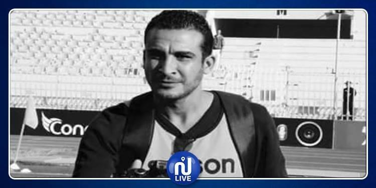بعد 14 يوما من البحث: انتشال جثة الصحفي المصور كريم بن حليمة