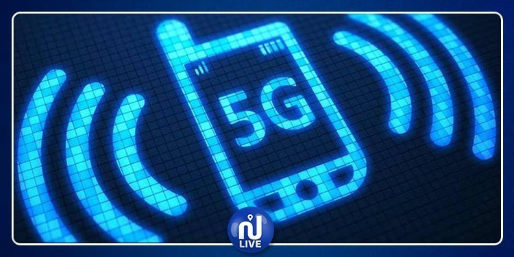 La 5G arrive, bientôt en Tunisie…