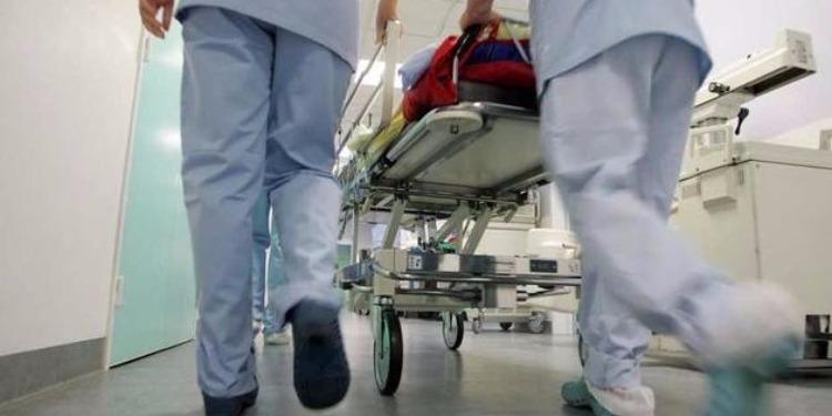 الانطلاق في استراتجية التصدي لسرقات الأدوية من المستشفيات العمومية