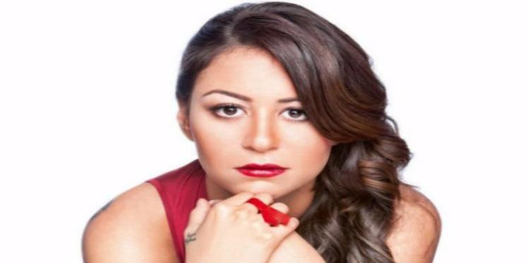 المغرب: منة شلبي أفضل ممثلة في مهرجان تطوان الدولي