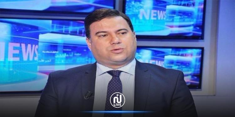 معز الجودي : رئيس الجمهورية يتدخل في تعيين مستشاري رئيس الحكومة.. ما هذا؟!