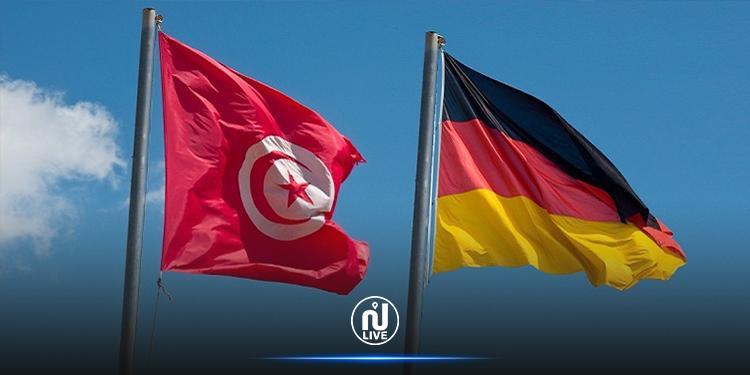مشروع الجامعة التونسية الألمانية  لا يزال قائما ولم يتم التراجع عنه