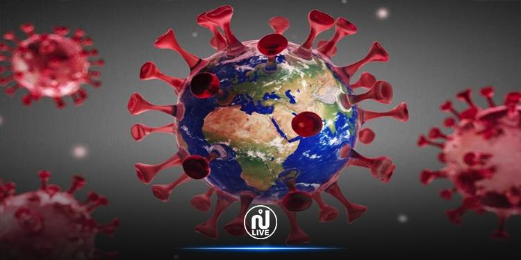 إصابات كورونا  حول العالم تتجاوز الـ 29 مليونا
