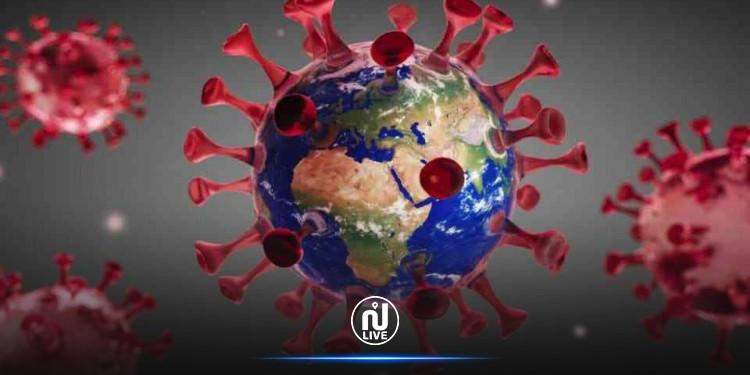 الصحة العالمية : وفيات  كورونا  قد تصل إلى مليونين قبل استخدام  لقاح ناجح
