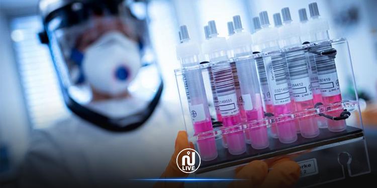 سرقة بيانات مختبرات إسبانية  لتطوير لقاح ضد فيروس كورونا