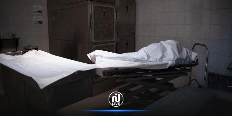 الكاف : وفاة مسن عمره 63 سنة بفيروس كورونا
