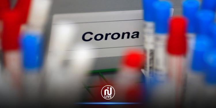 صفاقس : تسجيل 41 إصابة جديدة بفيروس كورونا
