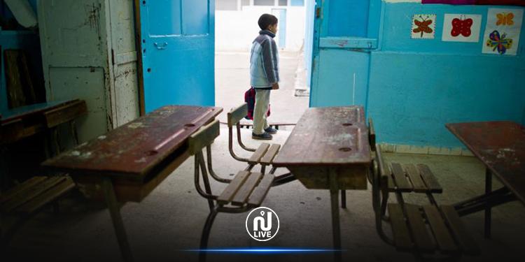 الحمامات : إصابة تلميذ  بإعدادية أبو القاسم الشابي بفيروس كورونا